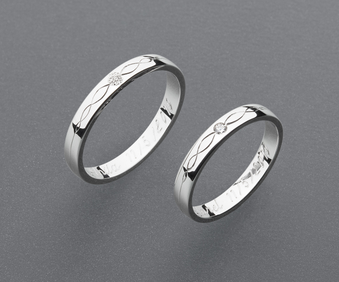 Stříbrné snubní prsteny Z95.jpg