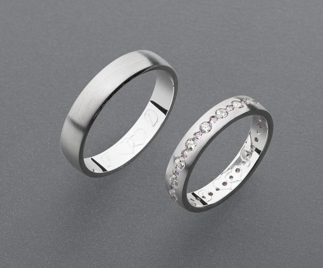 Stříbrné snubní prsteny Z96.jpg