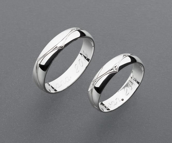 Stříbrné snubní prsteny Z97.jpg