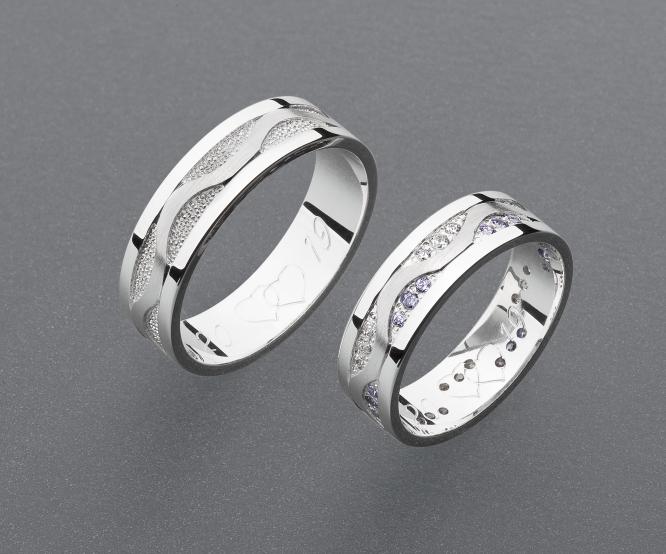 Stříbrné snubní prsteny Z99.jpg