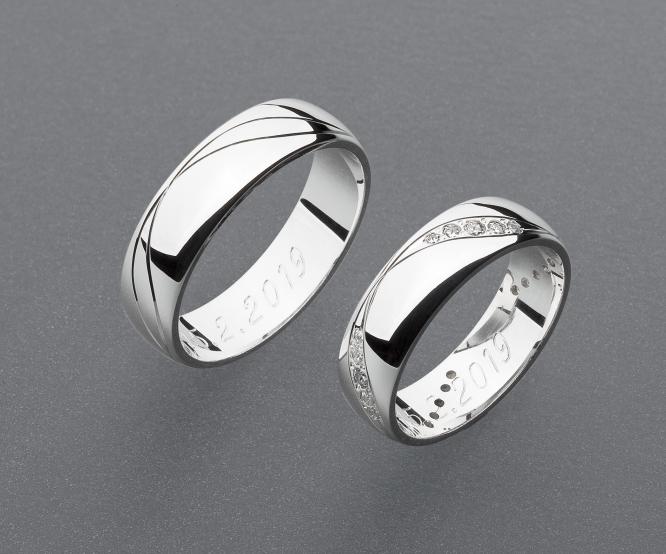 Stříbrné snubní prsteny Z100.jpg