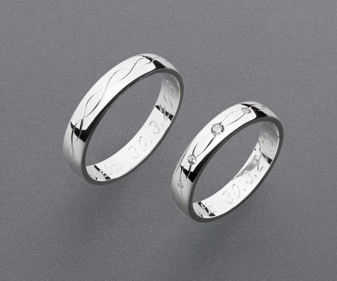 Stříbrné snubní prsteny Z101.jpg