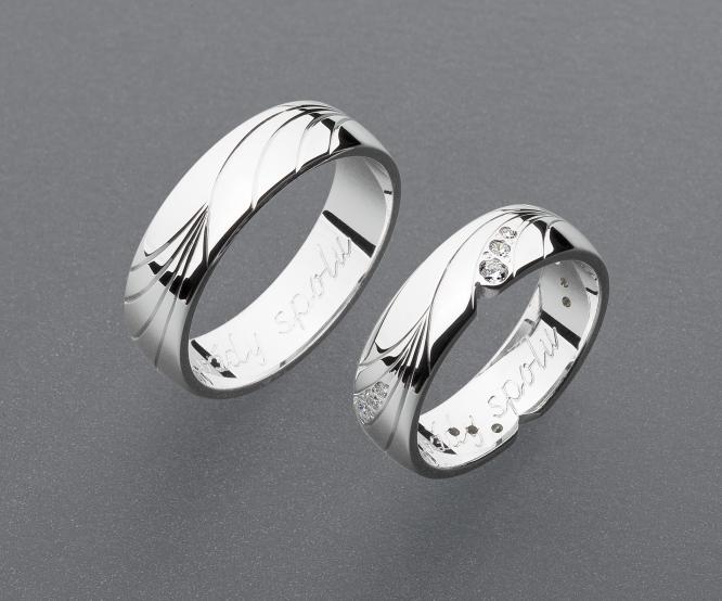 Stříbrné snubní prsteny Z102.jpg