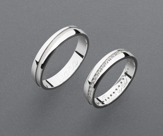 Stříbrné snubní prsteny Z103.jpg
