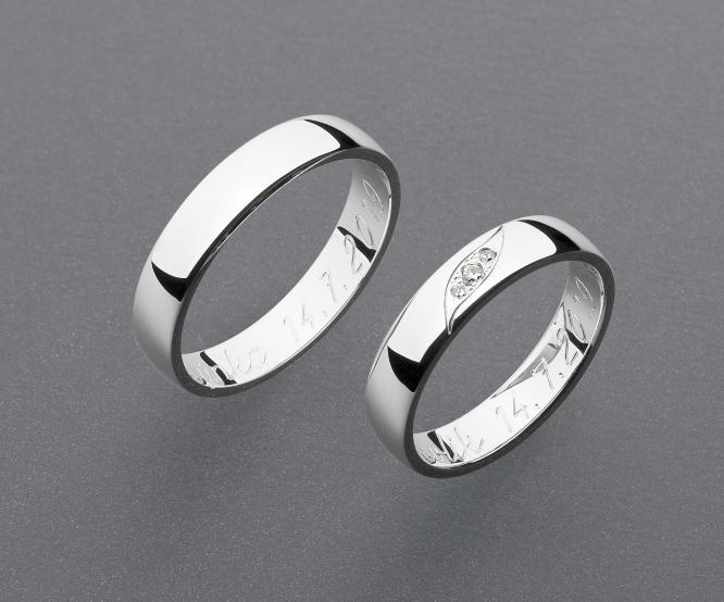 Stříbrné snubní prsteny Z104.jpg