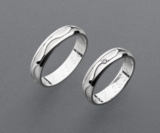 Stříbrné snubní prsteny Z105.jpg